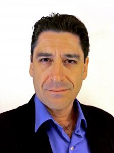 Félix Garrido