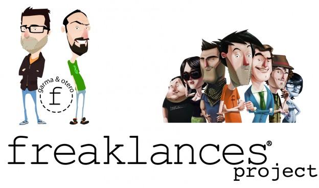 freaklances