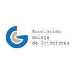 logo agg web