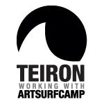 logo artsurtcamp web