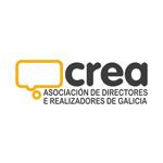 logo crea web