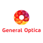 logo general optica web