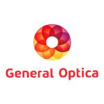 logo general optica web
