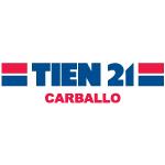 logo tien21 web