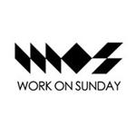 logo wos web
